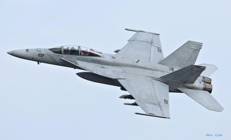 F-803.jpg