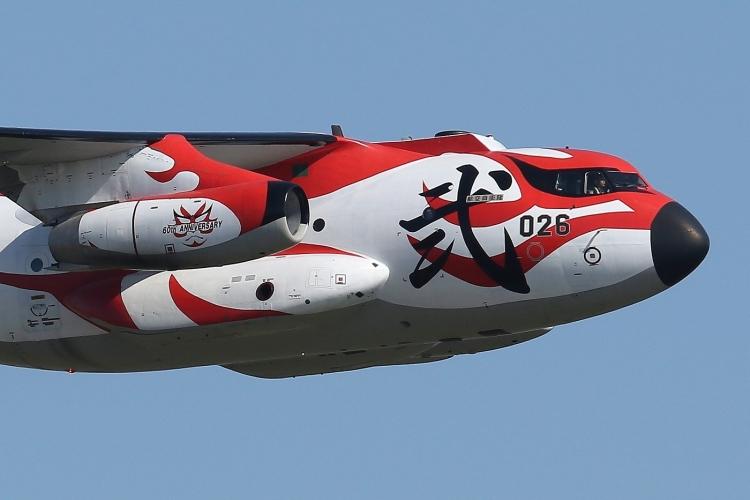 F-80.jpg