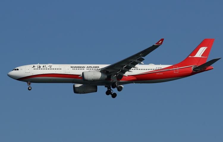 F-811.jpg