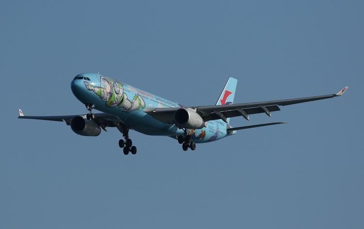 F-814.jpg