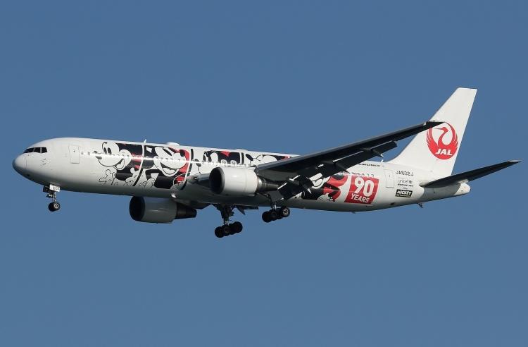 F-833.jpg