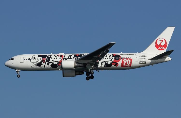 F-834.jpg