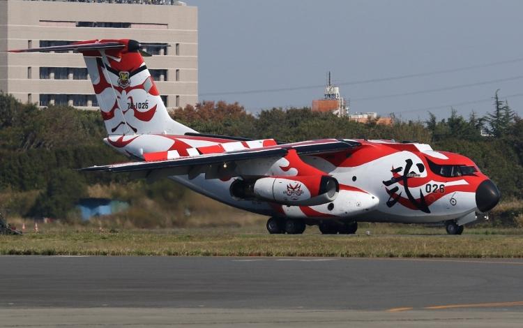 F-87.jpg
