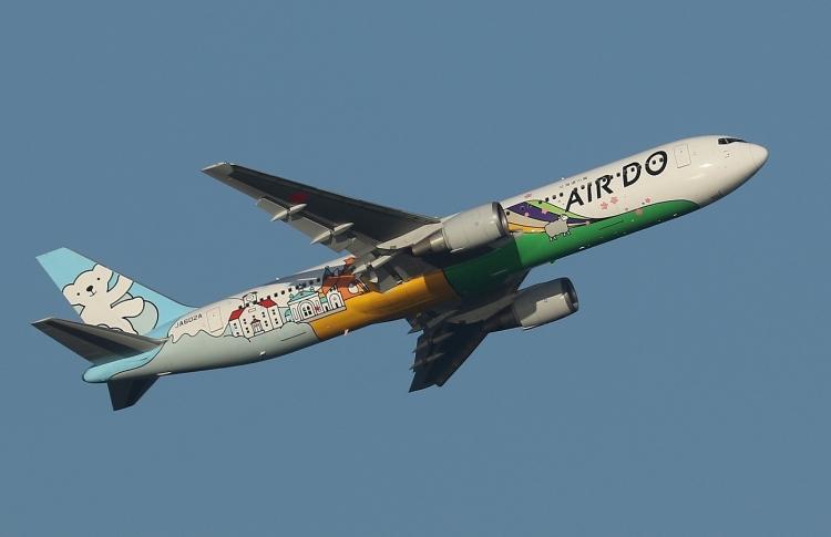 F-881.jpg