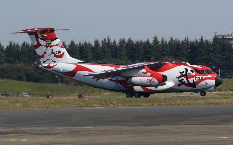 F-88.jpg