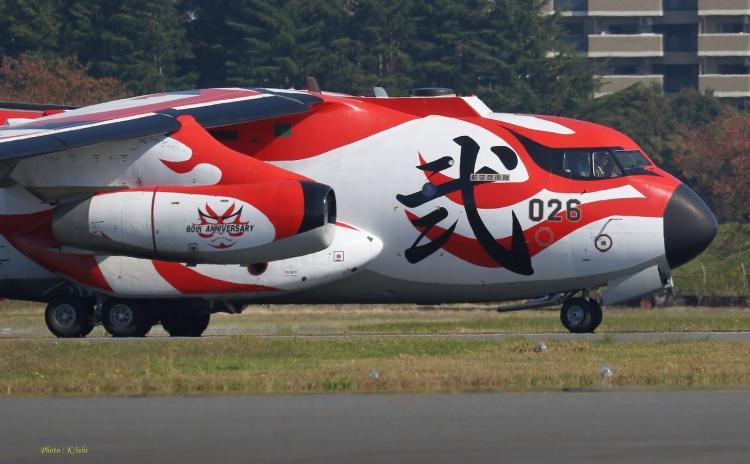 F-89.jpg
