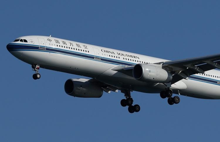 F-912.jpg