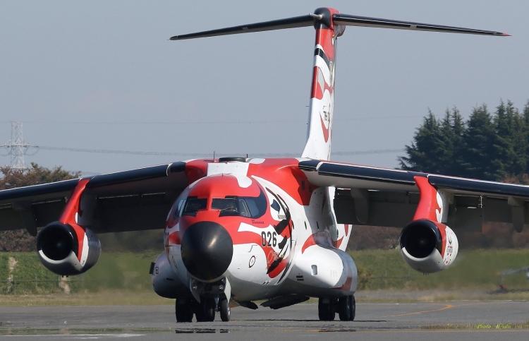 F-91.jpg