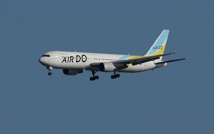 F-940.jpg