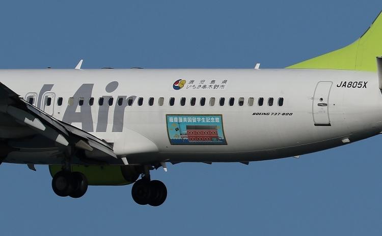 F-951.jpg