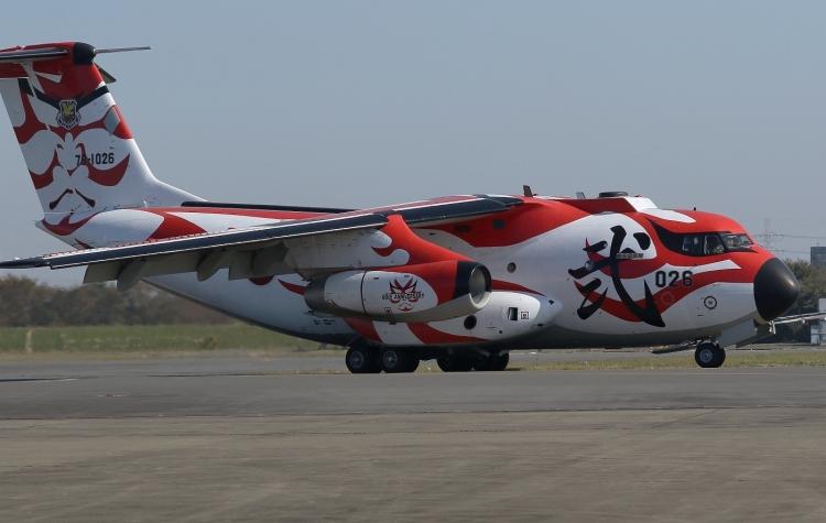 F-96.jpg
