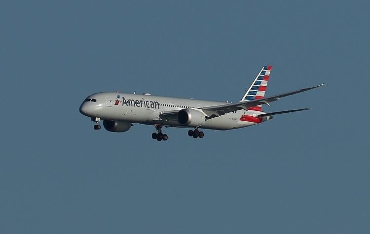 F-973.jpg