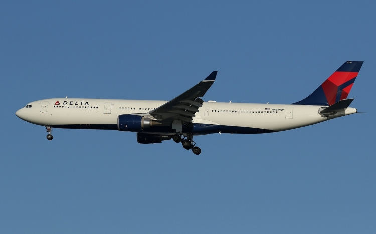 F-985.jpg