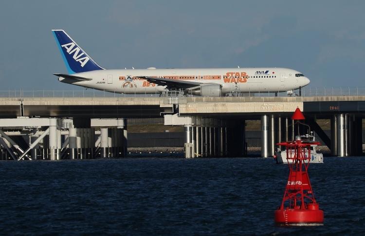 F-987.jpg