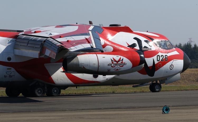 F-98.jpg
