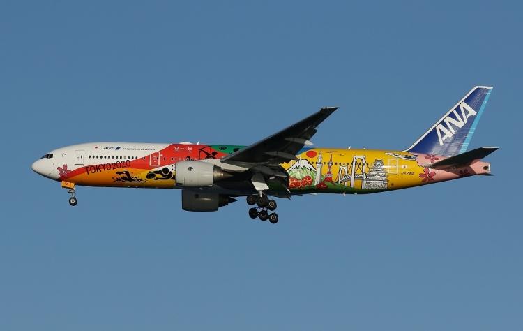 F-998.jpg