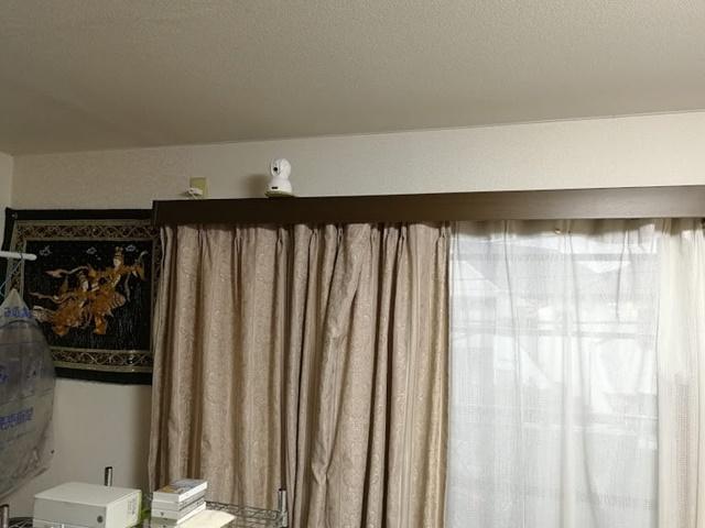 ベッドルームweb