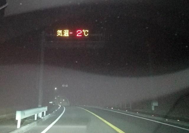気温20200211