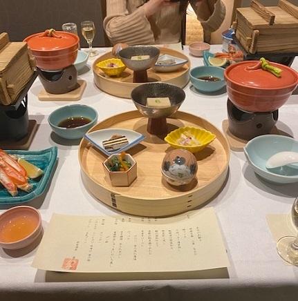 onsen ryouri