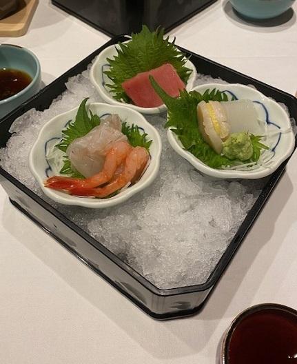 onsen ryouri2