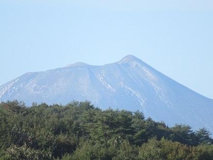 岩手山2 ペ