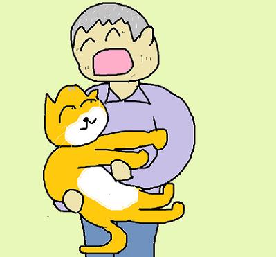 猫とは何者?
