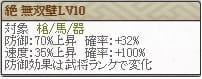 極 小野Lv10