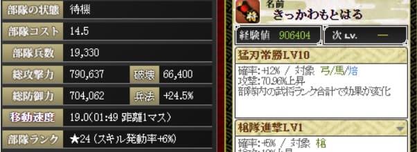 元春Lv★24 (1)