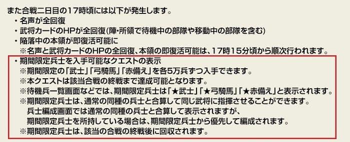 βテストとの違い (1)
