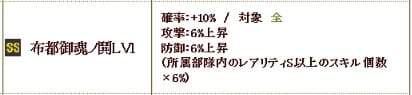 布都御魂ノ鬨 (1)
