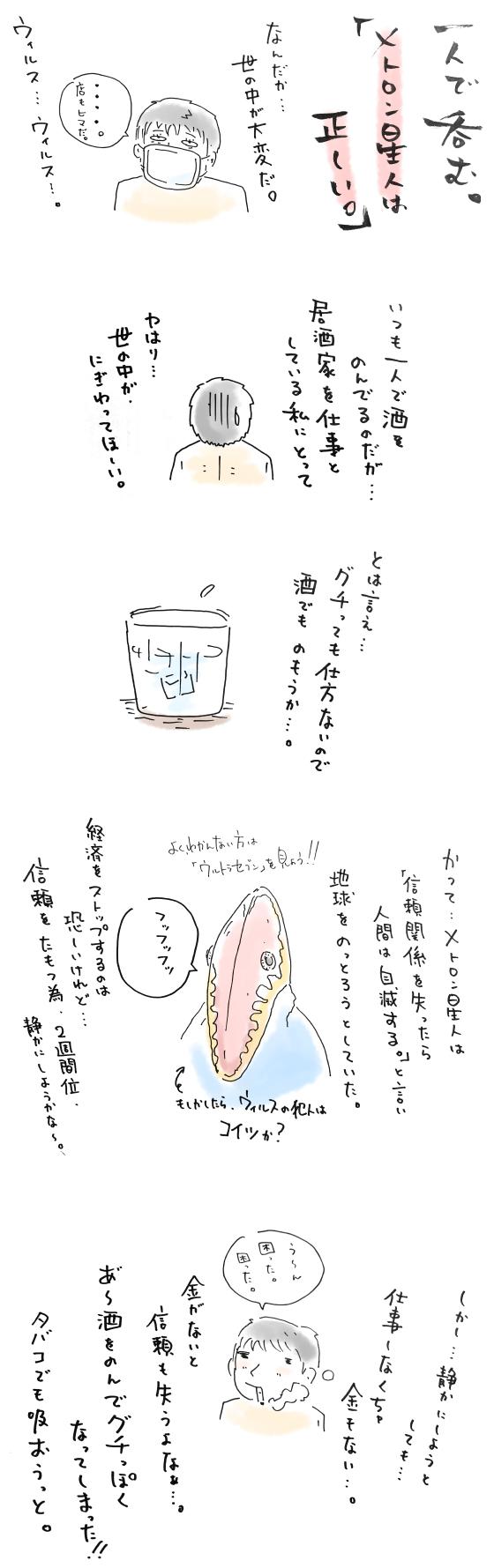 IMG-4747.jpg