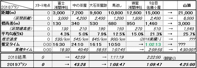 huji2019-plan3.jpg