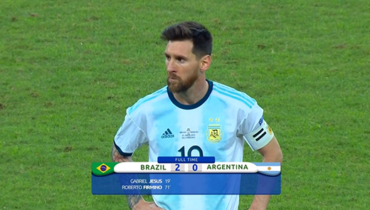 brazil_win_ 1