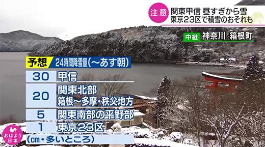 27_jan_snow_yyy 1