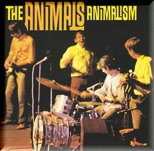 Animals1967Germany1967BBCSession20(2).jpg