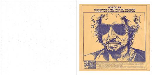 BobDylan196xPassedOverAndRollingThunderVinyl.jpg