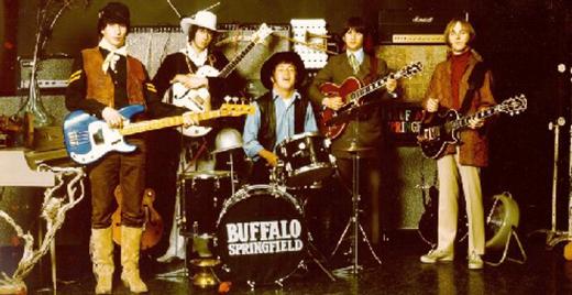 Buffalo1968.jpg
