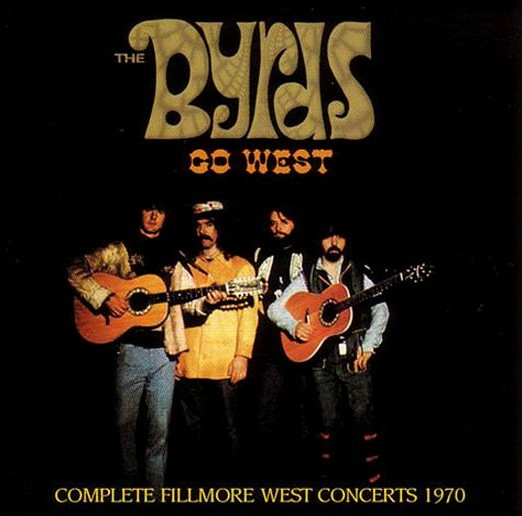 Byrds1970-01-04LateFillmoreWestSanFranciscoCA20(1).jpg