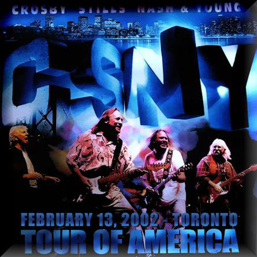 CSNY2002F.jpg