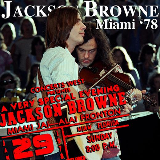 JacksonBrowne1978-01-29JaiAlaiFrontonMiamiFL20(1).jpg