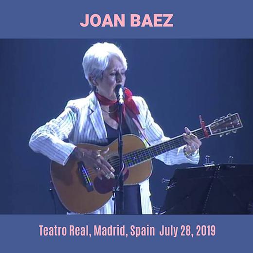 JoanBaez2019-07-28TeatroRealMadridSpain20(5).png