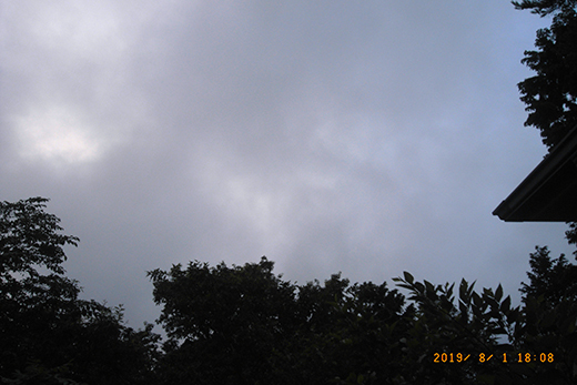 R0047016.jpg