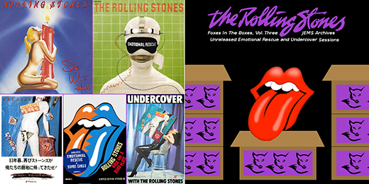 RollingStones1979-1983FoxesInTheBoxesV3UnreleasedEmotionalRescueUndercoverSessions20(2).jpg