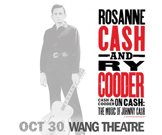 RyCooderRosanneCash2019-11-03TheMusicOfJohnnyCashWangTheatreBostonMA.jpg