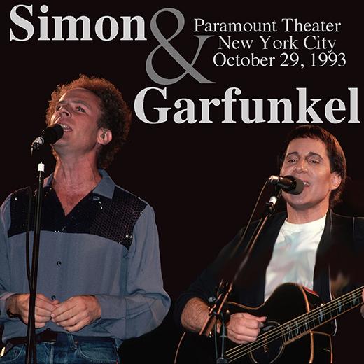 SimonAndGarfunkel1993-10-29ParamountTheaterNYC20(1).jpg