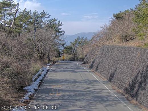 cam_ashigara_13_06_00_03_feb_20.jpg