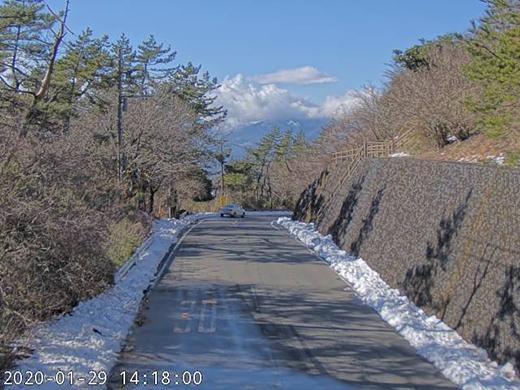 cam_ashigara_14_18_00_29_jan_20.jpg