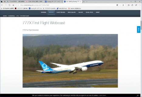 777x-fs.png