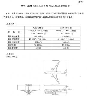 A350SPEC.png