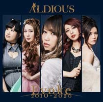 aldious-evoke_2010_2020_limited_edition.jpg